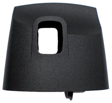 Dahle tête de coupe pour cisailles, modèle 500, 507 et 508