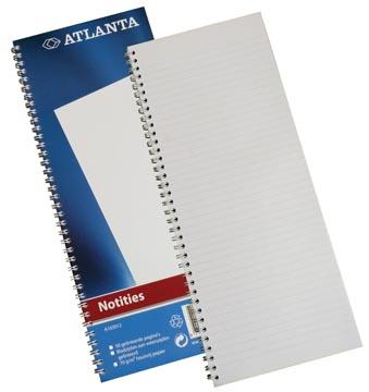 Atlanta by Jalema registre