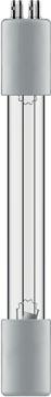 Leitz ampoule UV de remplacement pour TruSens Z-3000 purificateur d'air