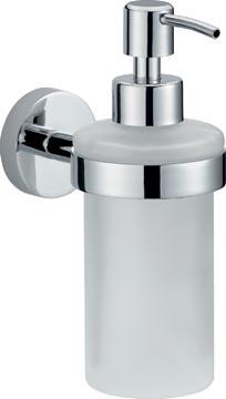 Tesa Smooz pompe à savon