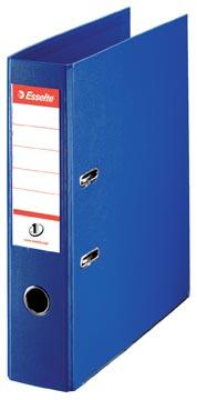 Esselte classeur à levier Power N°1, dos de 7,5 cm, bleu