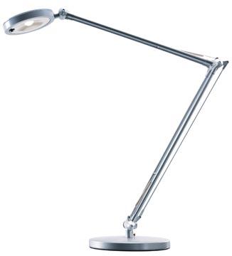 Hansa lampe de bureau Led 4 You, lampe LED, métal