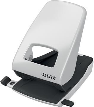 Leitz perforateur NeXXt 5138, gris