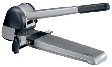 Leitz perforateur Heavy Duty 5182 perforateur 5182
