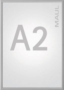 Cadre à face clipsable MAULstandard, ft A2