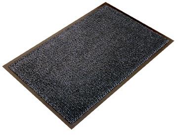 Floortex paillasson d'entrée Ultimat, ft 60 x 90 cm