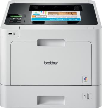 Brother imprimante couleur laser HL-L8260CDW
