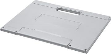 "Kensinton Smartfit Easy Riser Go laptop support L17"""
