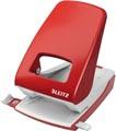 Leitz perforateur NeXXt 5138 rouge