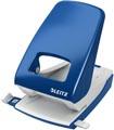 Leitz perforateur NeXXt 5138 bleu